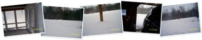 View Snowstorm 12 Jan 2011