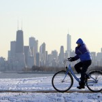 cold-weather-chicago-fb54c9d4970d0e0f