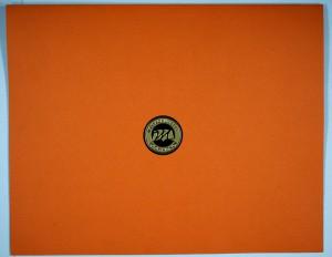 Certificate Cover (1280x990)