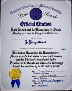 Senate Congrats (1007x1280)